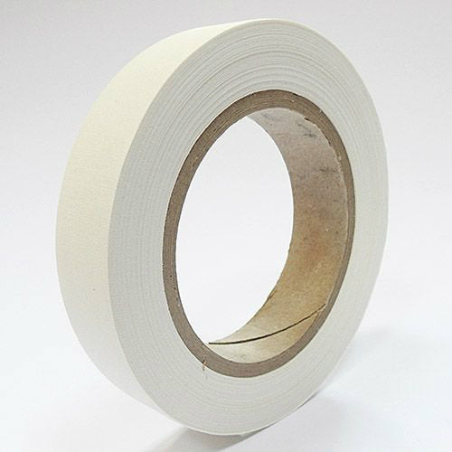 PH7 - 70 Tape 25mm x 20metres