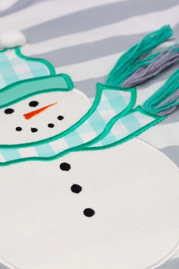 SNOWMAN-APP-BOYS-SET-DETAIL-2