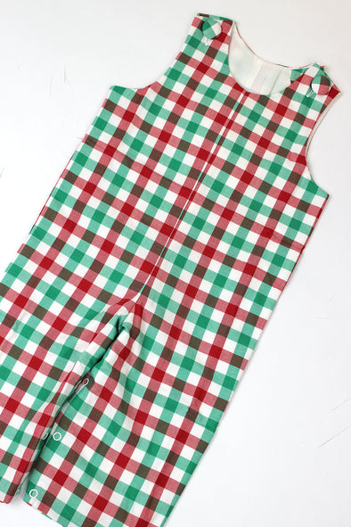 RED-GREEN-CHECK-JJ