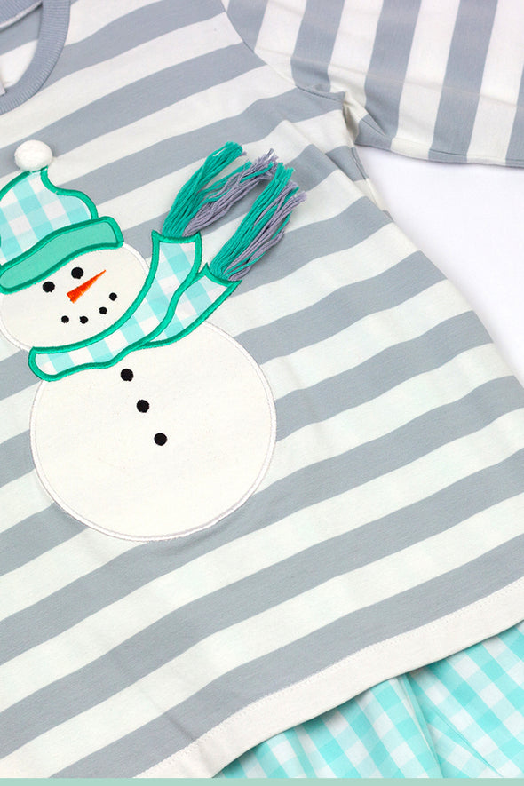 SNOWMAN-APP-BOYS-SET-DETAIL