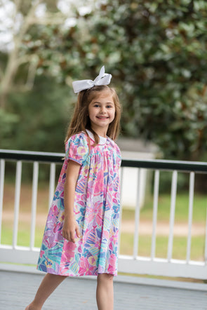 Savannah Jane Dress