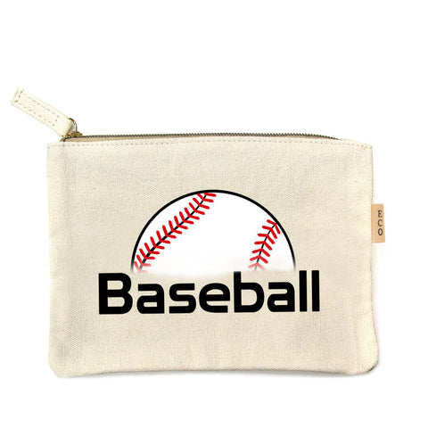 JC-18 MAKEUP BAG