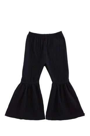 ESME - GIRLS BELL PANTS