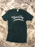SDC GAMEDAY T-SHIRT