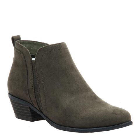 POET - Ankle Bootie