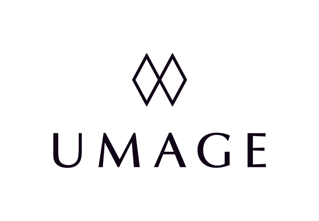 DZN Home Welcomes UMAGE