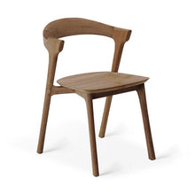 Load image into Gallery viewer, Bok Dining Chair