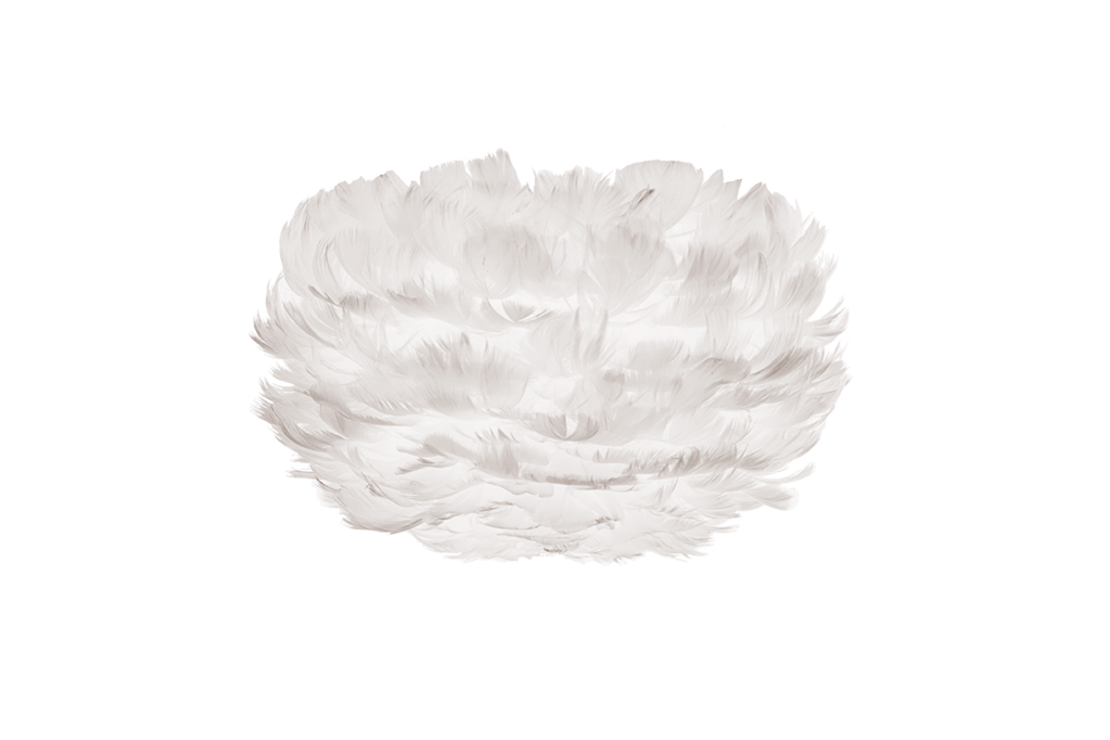EOS Large Feather Shade