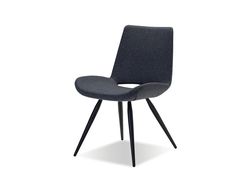 Willam Side Chair