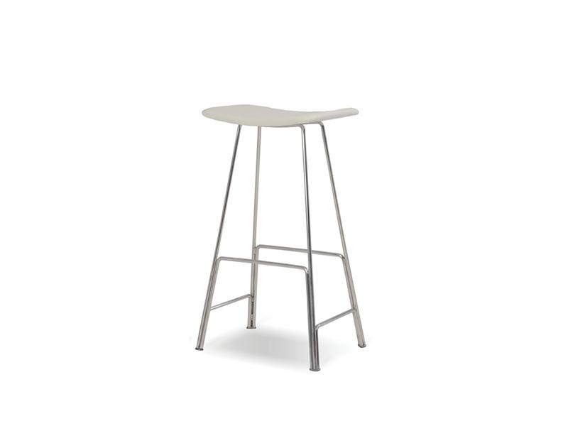 CANARIA COUNTER STOOL