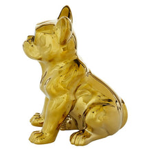 Load image into Gallery viewer, Ceramic French Bulldog