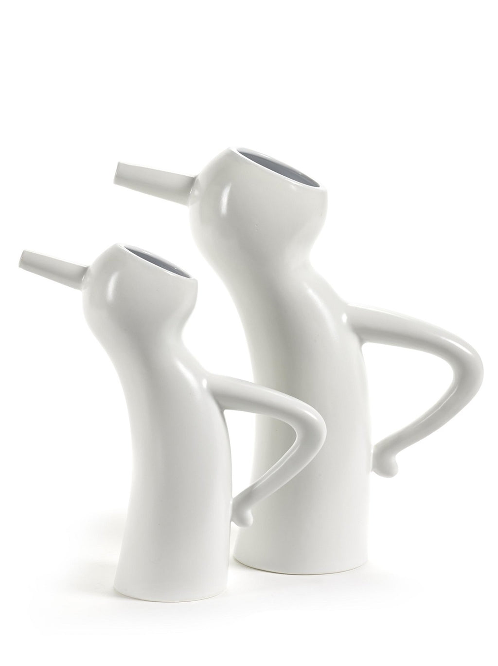 MONSIEUR CRUCHOT PITCHER