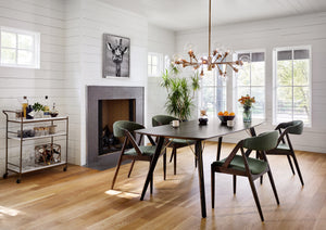 Holton Dinning Chair