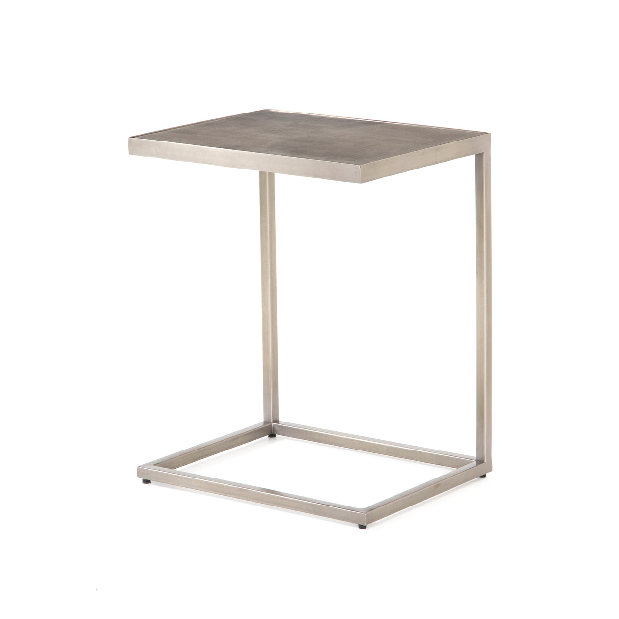 Cutler C Table