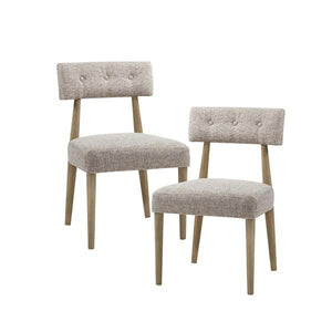Lowe Dining Side Chair (set of 2)