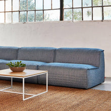 Load image into Gallery viewer, Nexus Modular 3-Pc Sofa