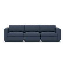 Load image into Gallery viewer, Podium Modular 3 PC Sofa
