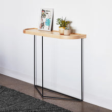 Load image into Gallery viewer, Porter Console Table