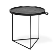 Load image into Gallery viewer, Porter End Table
