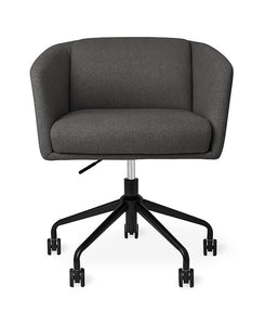 Radius Chair