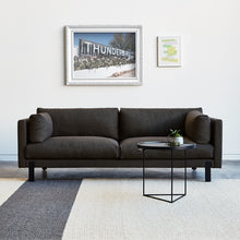 Load image into Gallery viewer, Silverlake Sofa