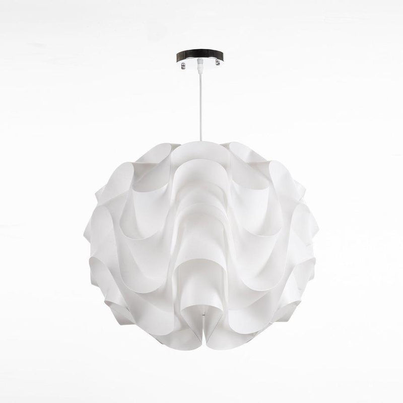 The Wave Pendant lamp