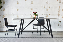 Load image into Gallery viewer, Wychwood Dining Table Rectangle