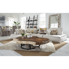 Load image into Gallery viewer, Element Square Lounger Sectional