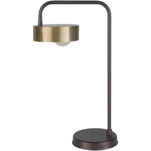 Maverick Table Lamp