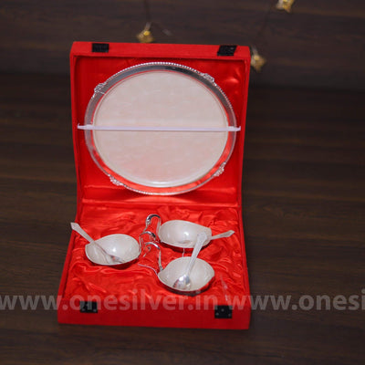 onesilver.in gift set GS  Super big Gift Set