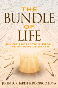 The Bundle of Life