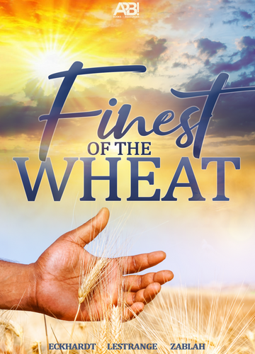 Fines of the Wheat
