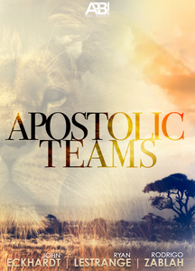 Apostolic Teams