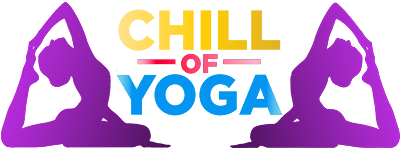 CHILL OF YOGA®