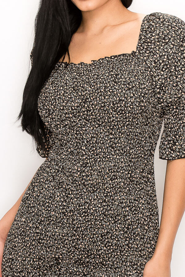 Blush Bj Women S Young Contemporary Wholesale Clothing Brand