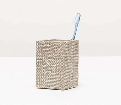 GOA SAND BRUSH HOLDER