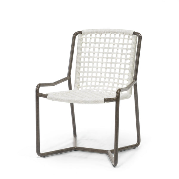 DOCKSIDE DINING CHAIR
