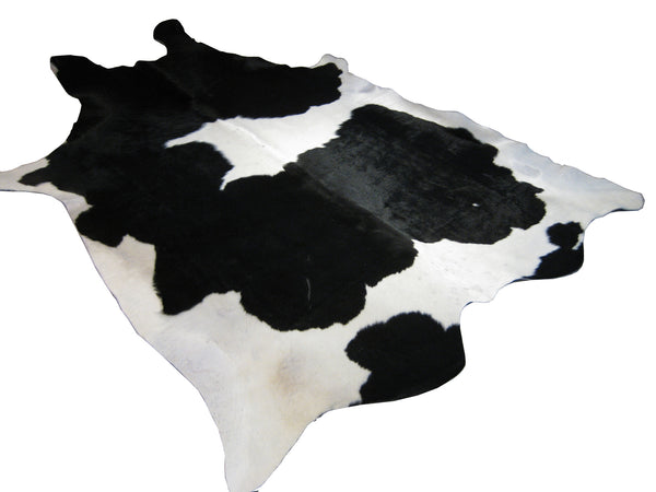Argentine Cowhides, reduced!