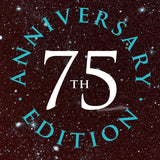 75th Anniversary Edition – Keith Emerson Beyond the Stars (CD)