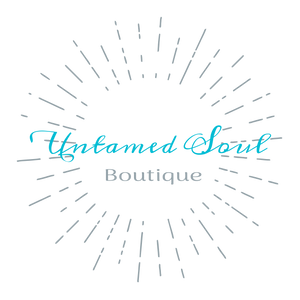 Products Untamed Soul Boutique Llc