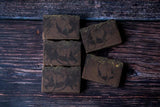 Kings Gift Artisan Soap