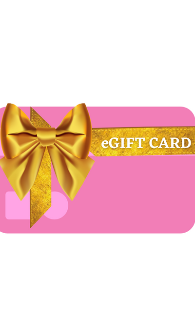 Kloset Essentials Gift Card