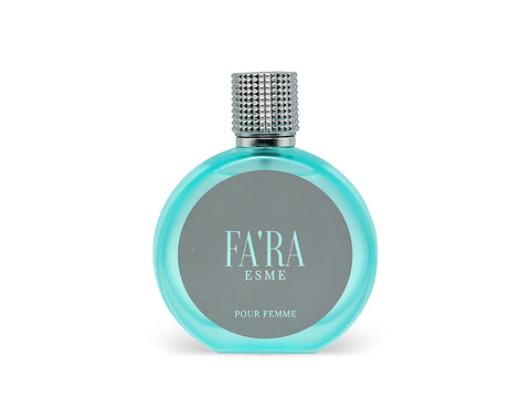 Perfumes for Ladies Pakistan