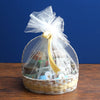 Bread Basket by Pie in the Sky - TCS Sentiments Express