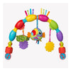 Playgro Toucan Musical Play Arch Cot baby Toy
