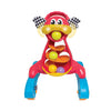 Play Grow Step by Step Music & Lights Puppy Waker