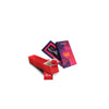 Cadbury Love Box with Single Rose - TCS Sentiments Express