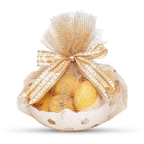 Mango Bowl 2.5 KG - TCS Sentiments Express