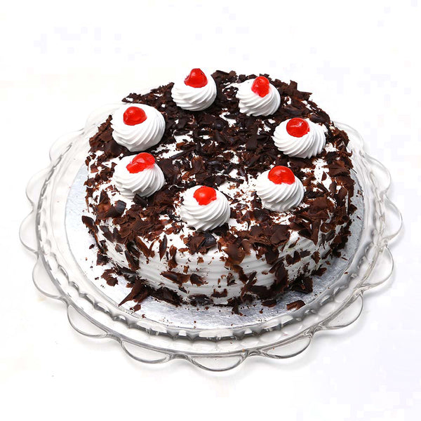 Black Forest Cake 1LB - TCS Sentiments Express