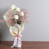 Dreamland Bouquet - TCS Sentiments Express